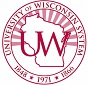 U of Wisconsin System Seal