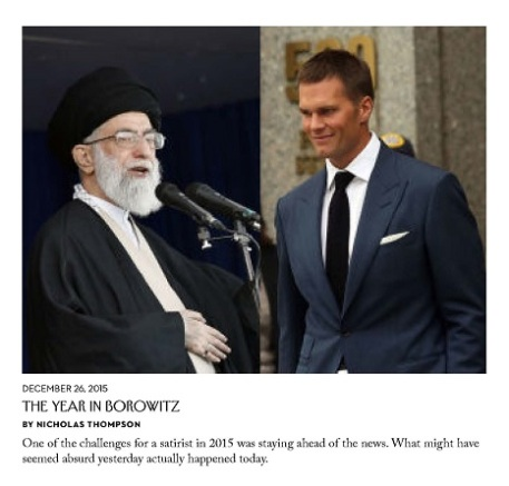 Andy Borowitz, Latest Stories - The New Yorker_Page_02