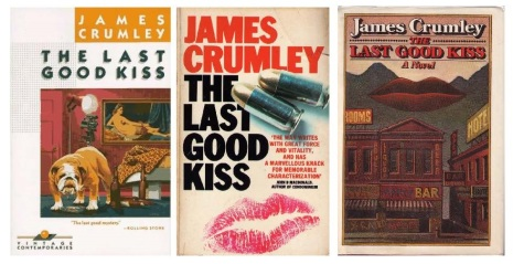 Crumley_Page_2