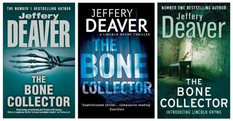 Deaver_Page_1