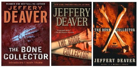 Deaver_Page_2