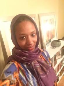 Hawkins hijab2