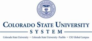 CSU-System-Logo-w-seal-500 2