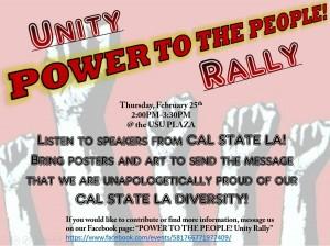 CSULA-counterprotest-300x224