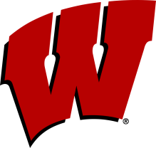 University_of_Wisconsin_Waving_W.svg