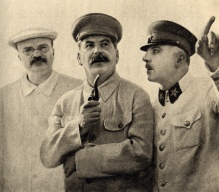 Molotov,_Stalin_and_Voroshilov,_1937