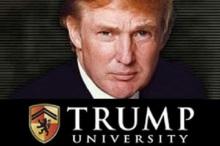 Trump University []