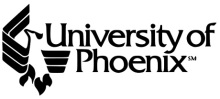 U of Phoenix