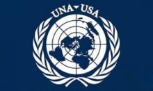 United-Nations-Logo-300x179
