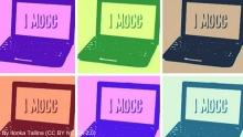 blogI MOOC Flickr IlonkaTallinaCCBYNCSA2.0