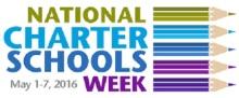 Charter Schools Week