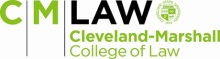 Cleveland State Law School