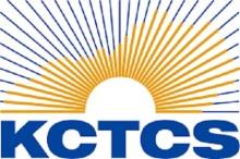KTCTS