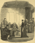 Viviana_examined_by_the_Earl_of_Salisbury,_and_the_Privy_Council_in_the_Star_Chamber