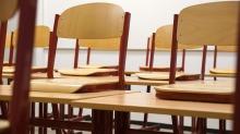 classroom-enrollment