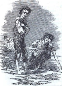 Skibbereen_by_James_Mahony,_1847