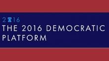 Democratic_platform