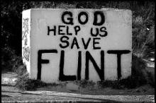 Flint MI