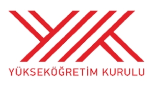 Turkish_Higher_Education_Council