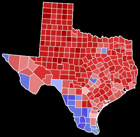 2014 Gubernatorial Election