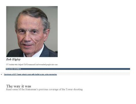 A New Kind of Madness_Page_18