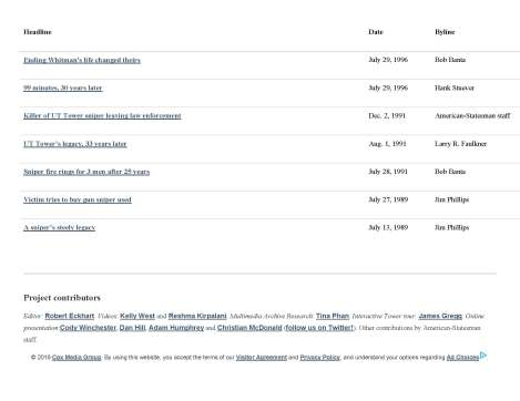A New Kind of Madness_Page_21