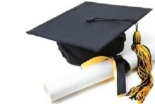 Higher Ed as a Public Good