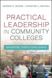 Practical-Leadership-Community-College