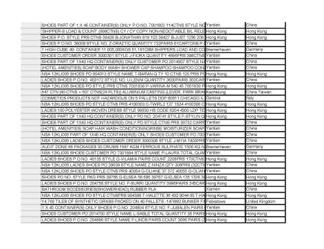 Trump Outsourcing Spreadsheet_Page_16