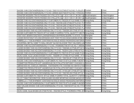 Trump Outsourcing Spreadsheet_Page_18