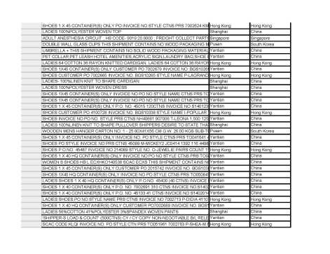 Trump Outsourcing Spreadsheet_Page_23