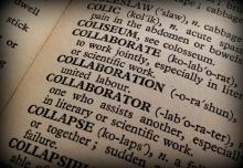 collaboration-1106196_1280