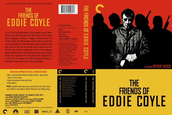 friends-of-eddie-coyle