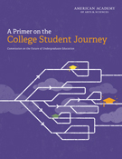 primer-on-the-college-student-journey
