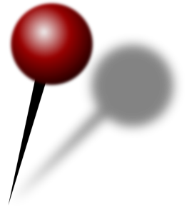 red_push_pin