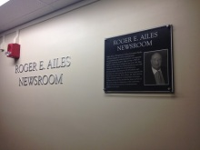 roger-e-ailes-newsroom