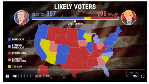 01-likely-voters