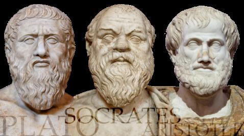 01-plato-socrates-aristotle