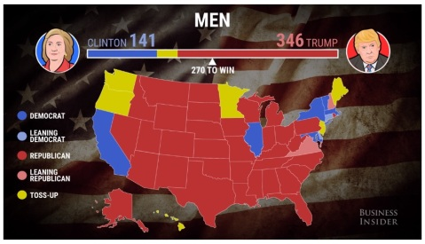 02-male-voters