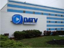da-tv-dayton