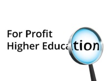 for-profit-higher-ed