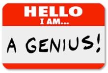 hello-i-am-a-genius