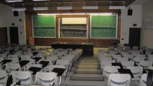 stony_brook_university_engineering_building_-_lecture_hall