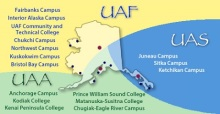 u-of-alaska-map