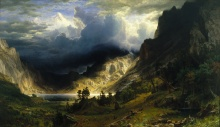 albert_bierstadt_-_a_storm_in_the_rocky_mountains_mt-_rosalie_-_google_art_project