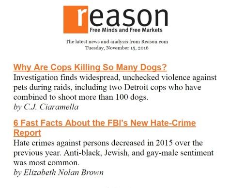 reason-cops-killing-dogs-hate-crimes