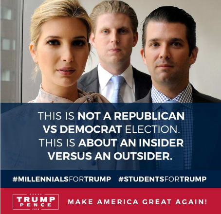 trump-kids-ad-for-millennials