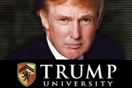 trump-universityjohnkwilson