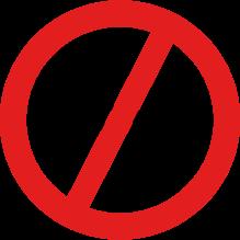 2000px-no-racism-svg