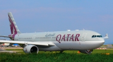 airbus_a330_qatar_airways_091
